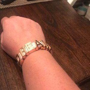 BCBGeneration Jewelry - BCBG Dream Bracelet